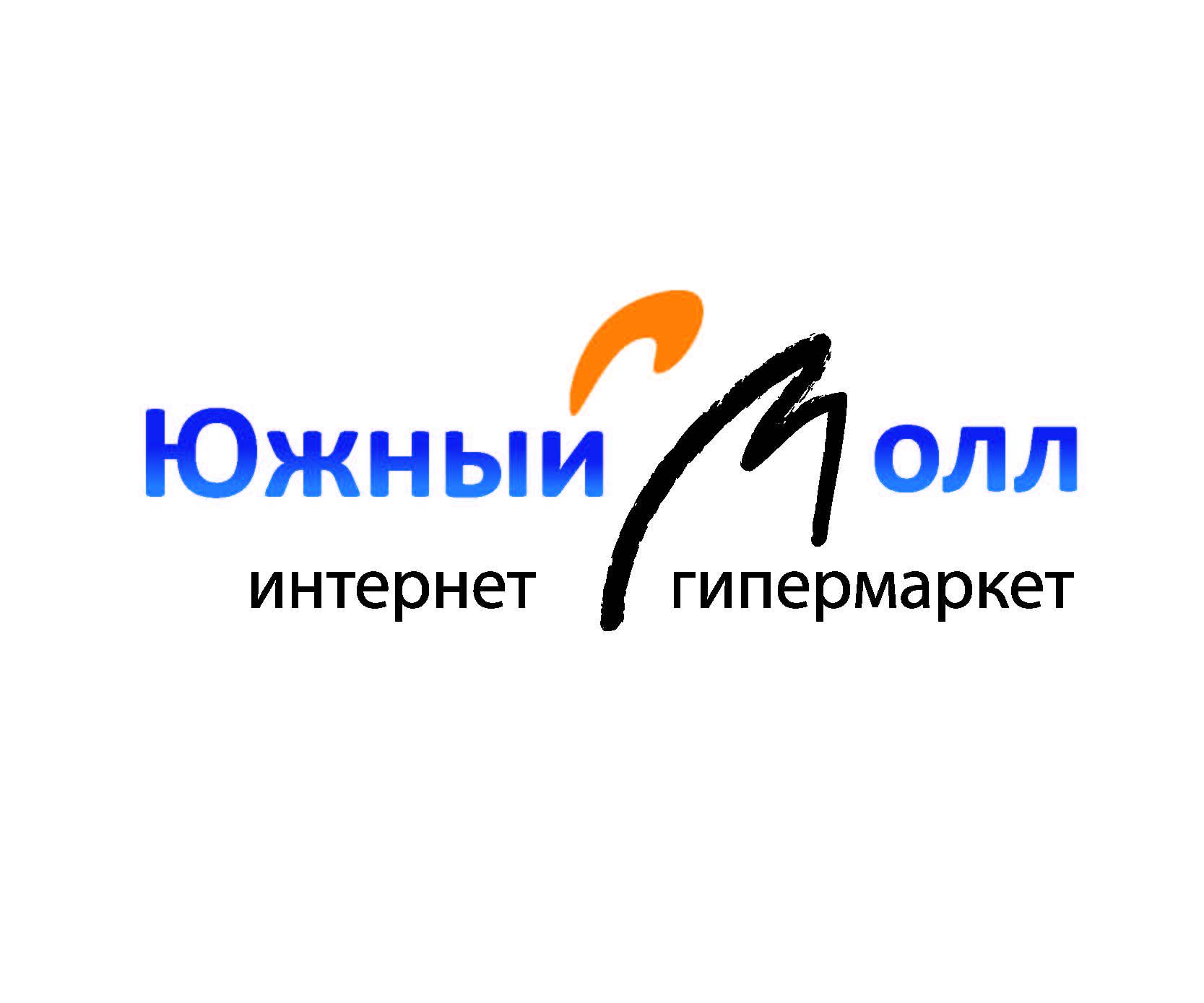 Разработка логотипа фото f_4db1b1552fc2d.jpg