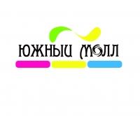 f_4db1c999795c1.jpg