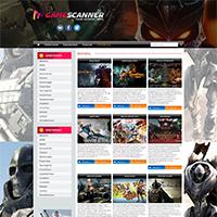 GameScanner.ru
