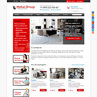 Mebel Group