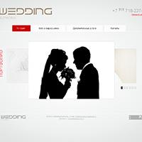 Wedding Euphoria