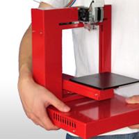 Интернет-магазин 3D-принтеров