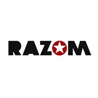 Интернет-журнал RAZOM