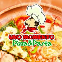 Пицца UnoMomento
