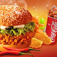 Chick&Burger