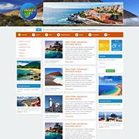 Tenerife LIVE