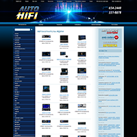 Auto-Hifi.ru
