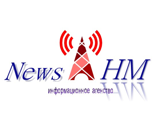 Логотип для информационного агентства фото f_0825aa5469b3886c.jpg