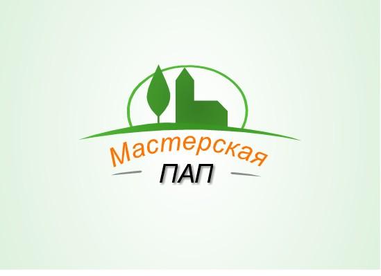 Разработка логотипа  фото f_1695aa417cb2d3c2.jpg