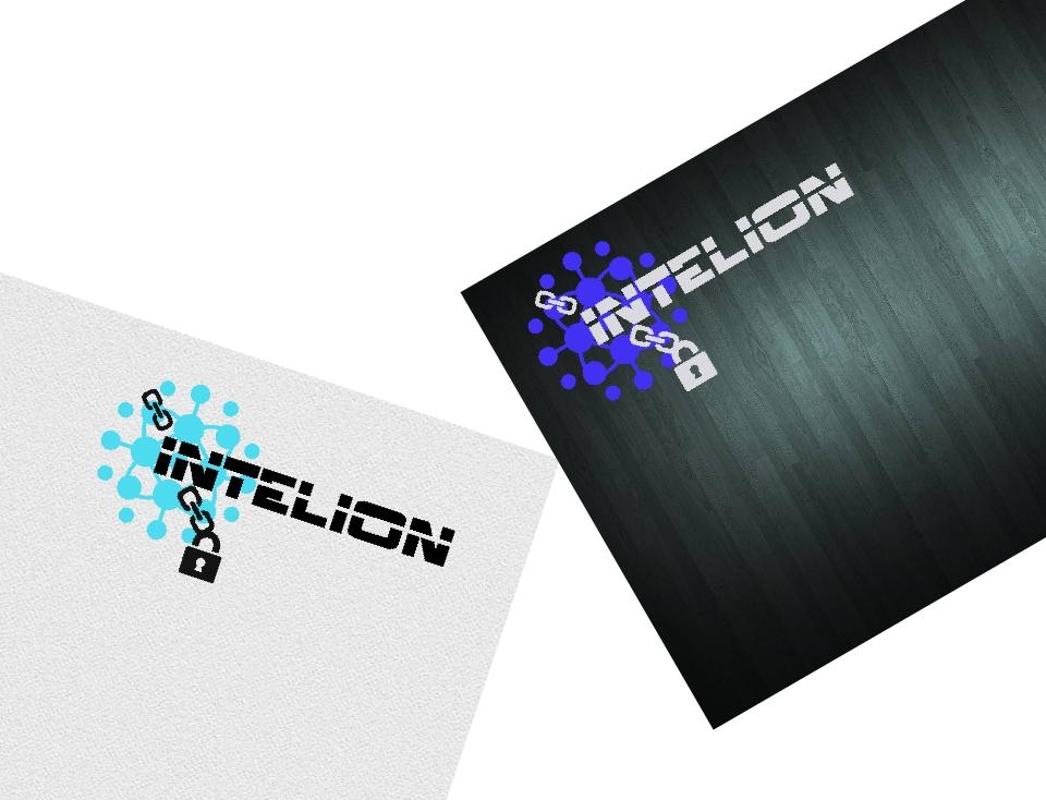 Разработка логотипа фото f_5205aaa37c34a480.jpg