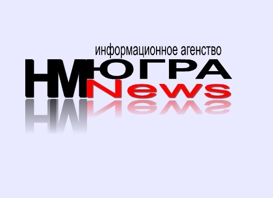 Логотип для информационного агентства фото f_7135aa565074e6ee.jpg