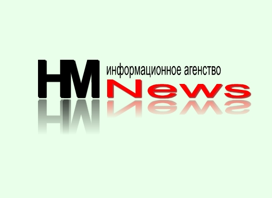 Логотип для информационного агентства фото f_7395aa56510a4f8c.jpg