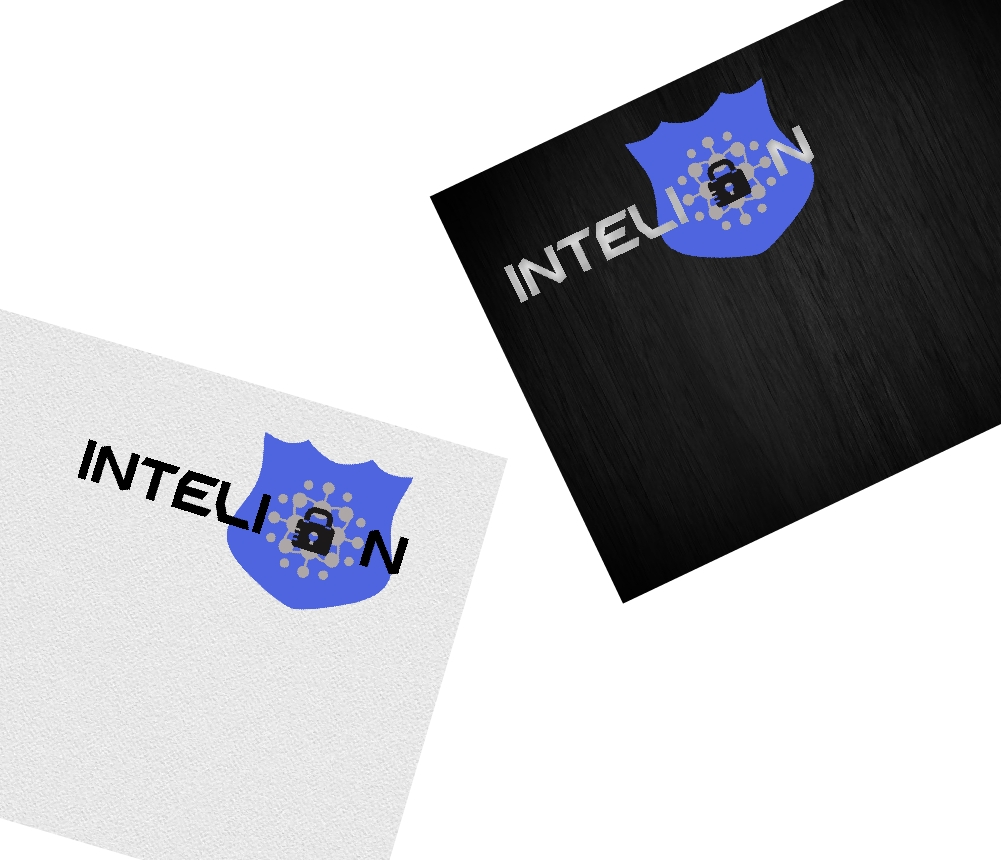 Разработка логотипа фото f_7465aaa37a49bab9.jpg