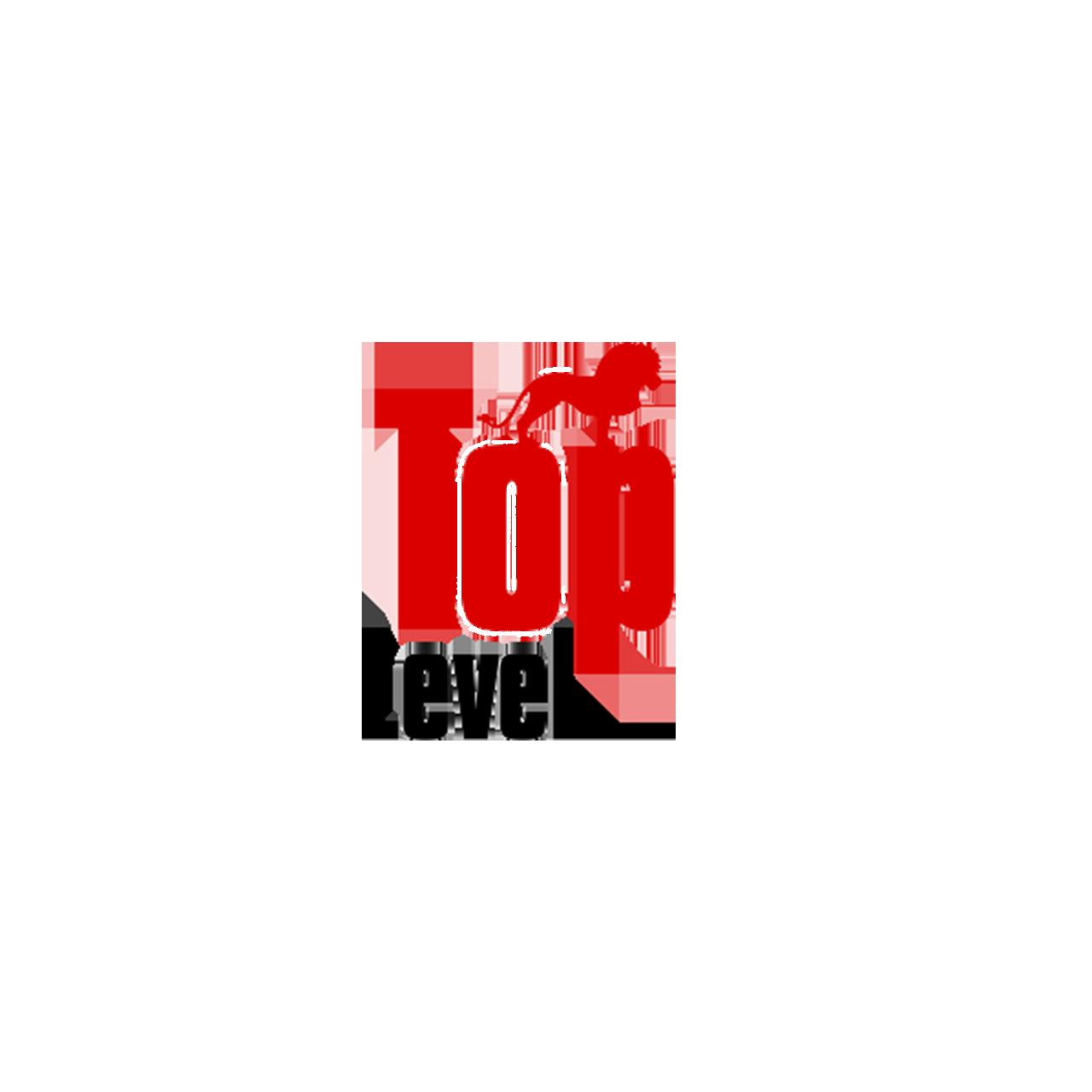 Разработка логотипа для тюнинг ателье фото f_2945f3166ce0a90e.png