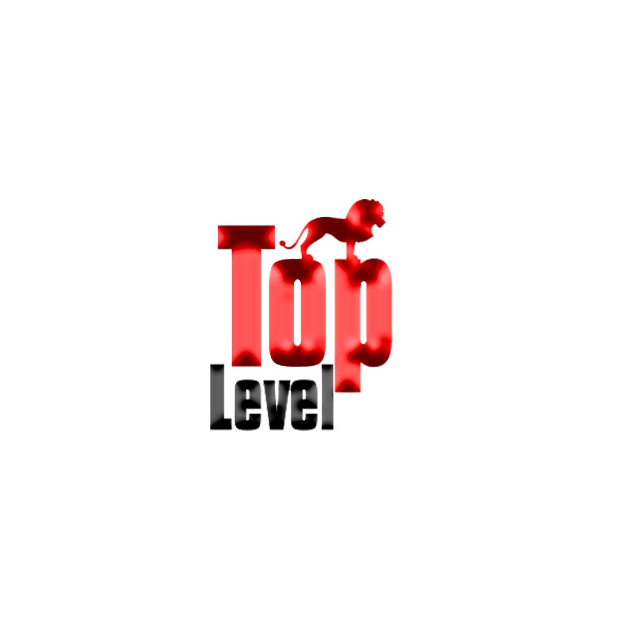 Разработка логотипа для тюнинг ателье фото f_3795f3166b197980.png