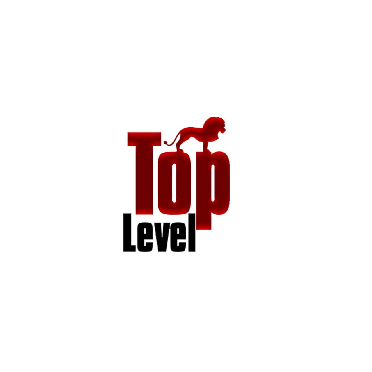Разработка логотипа для тюнинг ателье фото f_8525f3166c498ea9.png