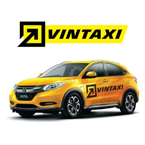 Разработка логотипа и фирменного стиля для такси фото f_7835b9da323448ce.jpg