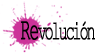Разработка логотипа и фир. стиля агенству Revolución фото f_4fbadde43d6d1.png