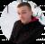 keidek_workdev