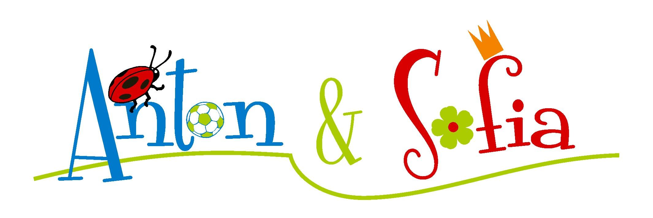 Логотип и вывеска для магазина детской одежды фото f_4c87230bdc7d5.jpg