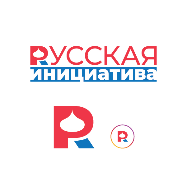 Разработать логотип для организации фото f_3795ec7b755c9d05.jpg