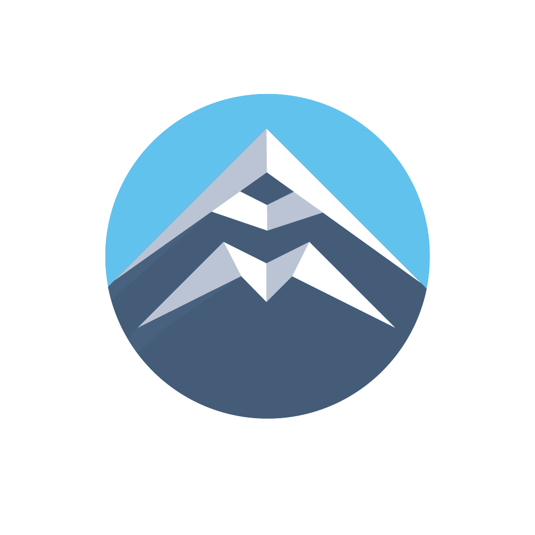 Логотип для группы в контакте фото f_4fb4e63107005.jpg
