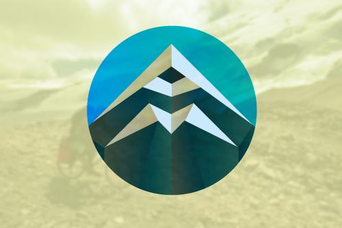 Логотип для группы в контакте фото f_4fb5ea4417ad9.jpg