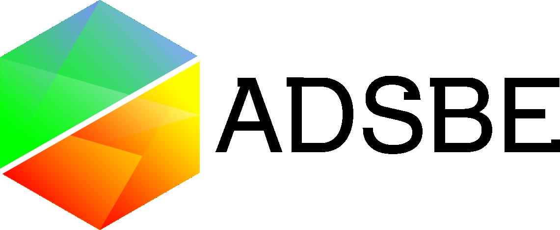Разработка логотипа для CPA-сети фото f_72758650c004ad0e.png