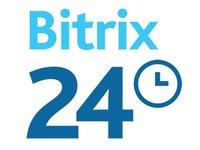 Bitrix24. Интеграция телефонии (Аsterisk и др ВАТС: Ростелеком, Билайн, МТТ,...