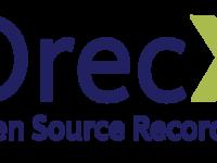 Orecx tr – система записи voip разговоров – установка и настройка