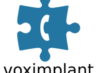 Voximplant. Разработка скриптов и решений на voximplant