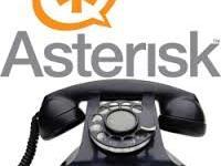 Asterisk cdr viewer – установка и настройка