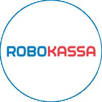 Интеграция и настройка сервиса он-лайн оплаты RoboKassa