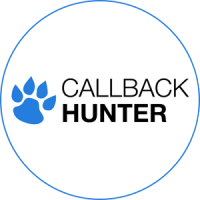 Интеграция и настройка виджета обратного звонка Call Back Hunter