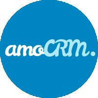 Интеграция и настройка CRM AmoCrm