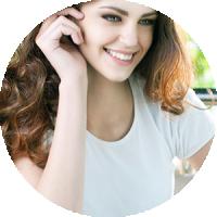 Дизайн сайта для сервиса по кредитованию Credit Online (22 страницы)