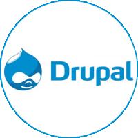 Настройка и программирование на CMS Drupal