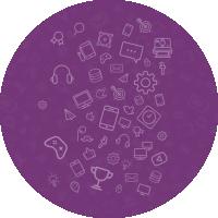 Дизайн Landing Page для сервиса вирусной раскрутки PR Like