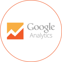 Интеграция и настройка сервиса аналитики Google Analytics