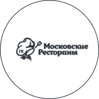 Логотип для компании по продаже оборудования для ресторанов