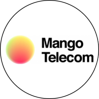 Интеграция и настройка телефонии и Call-Tracking Mango Telecom