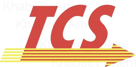 Разработка логотипа и фирменного стиля фото f_16250b093dd85cc9.jpg