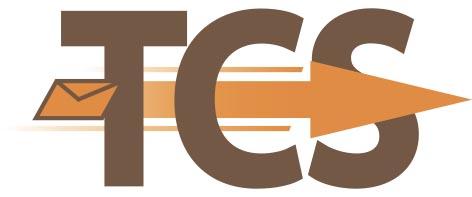 Разработка логотипа и фирменного стиля фото f_16950b0dfd52f4a1.jpg