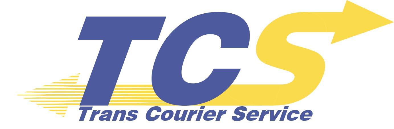 Разработка логотипа и фирменного стиля фото f_35550b5ed43b27ea.jpg