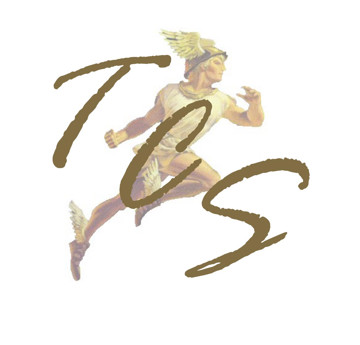 Разработка логотипа и фирменного стиля фото f_53650b5f744121e6.jpg