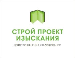 Разработка логотипа  фото f_4f324d7f6cfc6.jpg