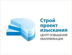 Разработка логотипа  фото f_4f324d852a994.jpg