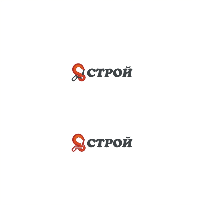 Логотип сайта фото f_4f97c6f199953.jpg
