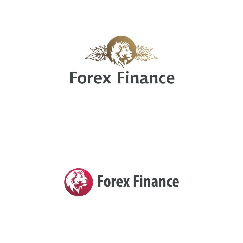 Разработка логотипа компании фото f_5018079f2e0ae.jpg