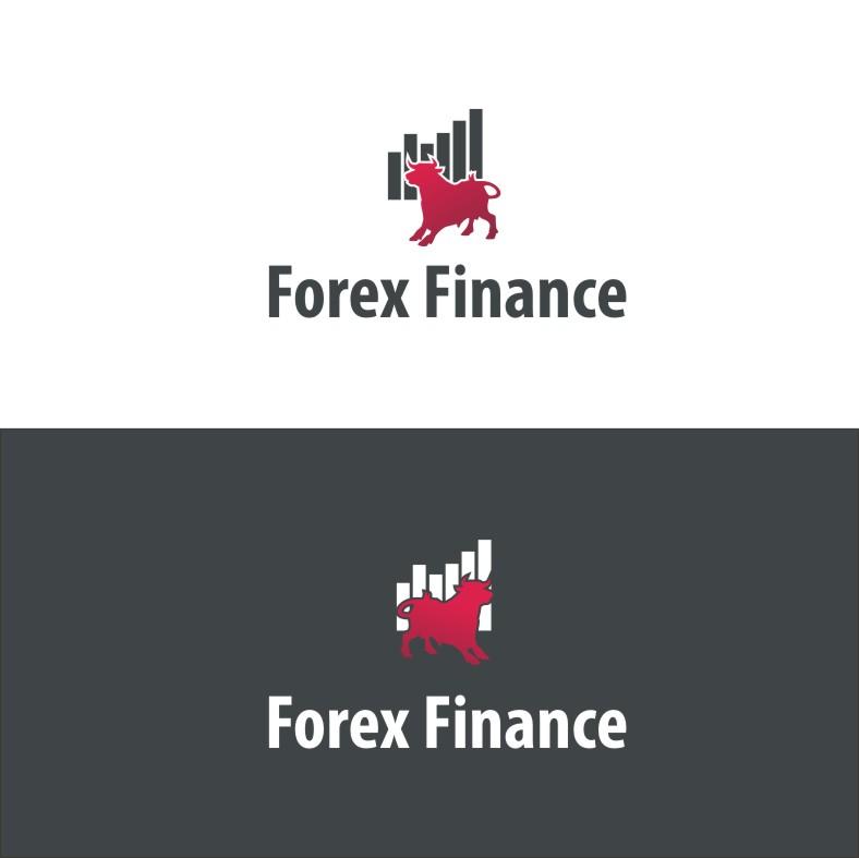 Разработка логотипа компании фото f_50180b8d6ba63.jpg